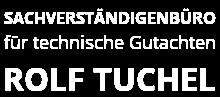 Sachverständigenbüro Rolf Tuchel